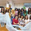 2012年5月24日帶台北市立教育大學