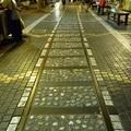 花蓮市舊鐵道改建步道