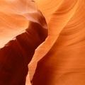 下羚羊彩穴 Lower Antelope Canyon 25