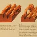 拱門國家公園-拱門如何形成