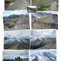 Burroughs Trail Collage 23