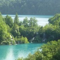 Plitvice Lakes National Park Lower Lakes