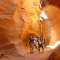 下羚羊彩穴 Lower Antelope Canyon 20
