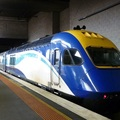 墨爾本到雪梨的火車