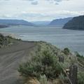 Columbia River in Vantage 01