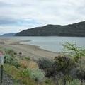 Columbia River in Vantage 02