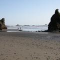 Ruby Beach 01
