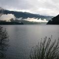 Lake Crescent, Olympic Peninsula