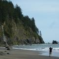 Third Beach 03