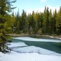 Clara Lake 01