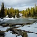 Clara Lake 02