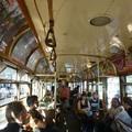 墨爾本 35 號電車 Melbourne # 35 street car