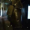 Ned Kelly 的盔甲 Ned Kelly's armor