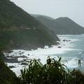 大洋路 Great Ocean Road
