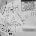 Paradise Trails Map