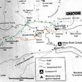 Sunrise Trails Map