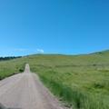 最古老的國家野牛保護區 - 2