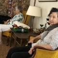 詹林居北女高中65年聚