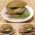 kiwiburger0