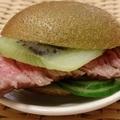 kiwiburger3