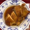 丸林魯肉飯