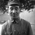 圖片原屬網址: http://tuku.news.china.com/history/html/2012-03-26/196340_2084528.htm#pic  http://tuku.news.china.com/history/html/2012-03-08/195333_2071295.htm