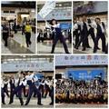 2014第23屆嘉義市國際管樂節正式開幕 20日踩街嘉年華與晚會 歡迎全國樂迷熱烈參與