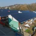 國外太陽能屋頂-1
