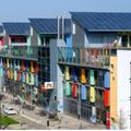 國外太陽能屋頂-2
