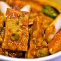 涓豆腐:辣炒年糕
