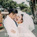 💗日式浪漫,清新自然💗伊頓自助婚紗推薦  #你要的風格#我們都能幫您達成 #拍婚紗姿勢#不用想太多 #呈現最自然的互動就可以了
