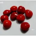 孔雀豆是豆科孔雀豆屬的高大喬木,原產於中國南方一帶。
