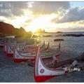蘭嶼~環島景觀の旅