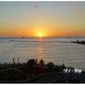 西子灣位於高雄市西側,北瀕萬壽山,南臨旗津半島,是處走訪古蹟、欣賞夕陽的景點。