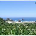綠島~環島生態の旅