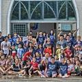 澄山教會-2018兒童品格營