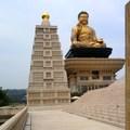 高雄佛陀紀念館