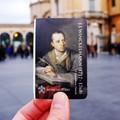 梵蒂岡-世界第五大博物館,米開朗基羅創世紀【世界文化遺産】 梵蒂岡博物館Vatican Museums+西斯汀教堂Sistine Chapel - 1