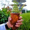 美國加州《舊金山》-鯛魚燒+冰淇淋=宇治時光Uji Time Dessert - 1