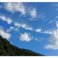 2018年9月18日 攝於台北市內湖區彩虹河濱公園