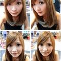 染髮的不同染髮的不同染髮的不同染髮的不同染髮的不同染髮的不同染髮的不同染髮的不同染髮的不同染髮的不同染髮的不同染髮的不同