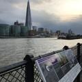 1080707英格蘭 ~ 倫敦