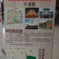 晉江五店市