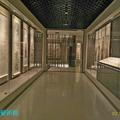 上海蘇寧藝術館