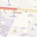 南京新街口地鐵站