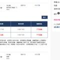高雄南京無錫5789