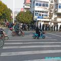 上海川沙鎮