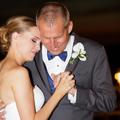 父親與女兒共舞