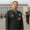 China-N Korea Pic 015.jpg