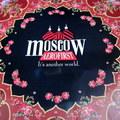 莫斯科市離漢堡飛行只2個半小時,渴望一遊,但對它的政治.治安..有一絲不安感覺,今夏朋友相邀,終於成行....喔,和想像中大有差距呢!